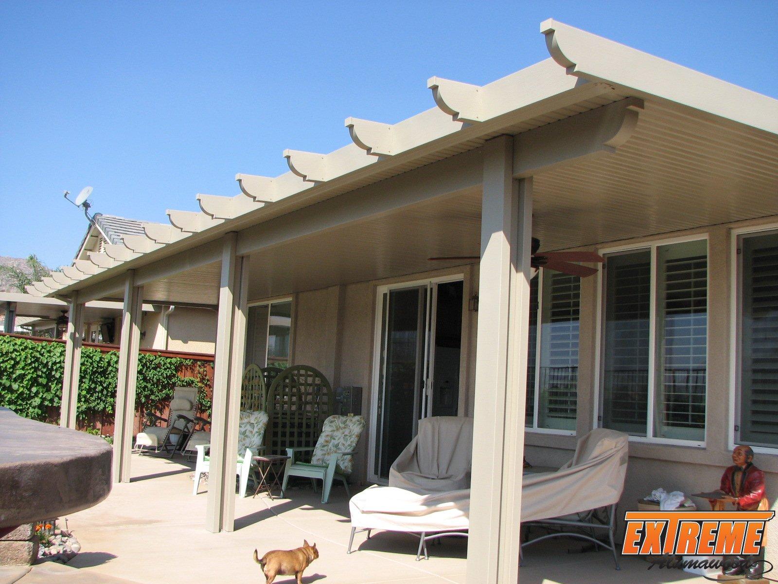 Image Result For Aluminum Patio Enclosure